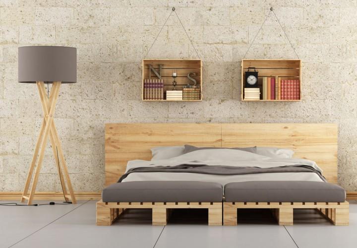 Le Top 10 des idées DIY en décoration