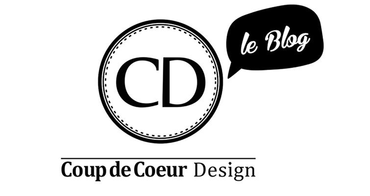 choisir ses accessoires de d co incontournable pour une ambiance cocooning cdc design. Black Bedroom Furniture Sets. Home Design Ideas