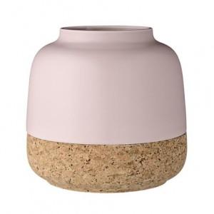 I-Moyenne-14043-vase-scandinave-bloomingville-rond-rose-pastel-ruben.net