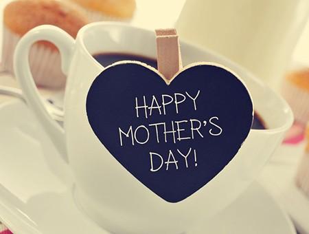 Trouvez un cadeau pour la fête des mères