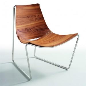 festival : fauteuil design