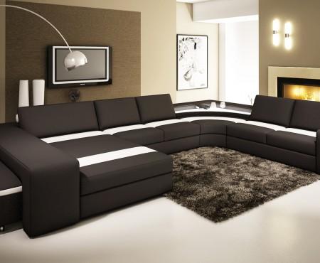 luminaires tendance 2016 2017. Black Bedroom Furniture Sets. Home Design Ideas