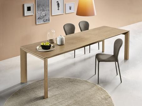 Comment entretenir son meuble en bois ?