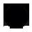 Logo Coup de Coeur Design