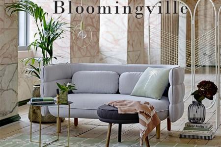 Image-bloomingville