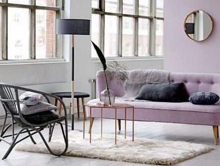 diy d co dor design cdc design. Black Bedroom Furniture Sets. Home Design Ideas