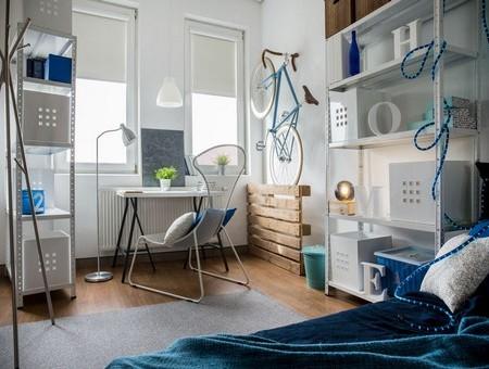 Comment aménager son logement étudiant ?