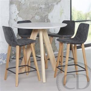 I-Moyenne-13515-table-haute-de-cuisine-sandinave-blanche-tree.net
