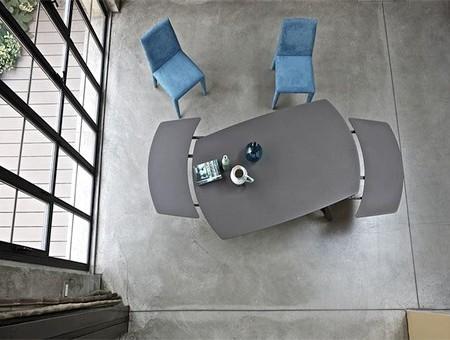 Quelle est la table design idéale pour vous ?