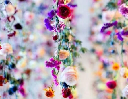 Réaliser votre bouquet idéal avec les fleurs de saison