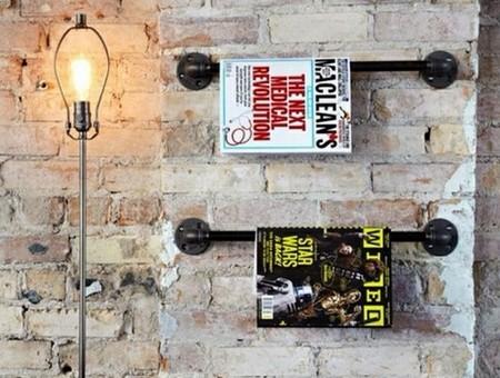 Des idées surprenantes pour décorer son mur !