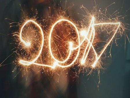 Les résolutions de 2017 que vous devez absolument adopter pour avoir l'esprit CDC Design