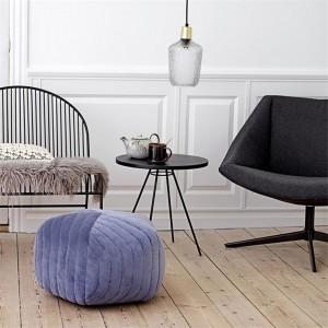 I-Grande-14089-pouf-design-imitation-velours-bleu-bloominville-sulco.net