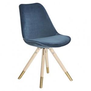 I-Moyenne-12947-chaise-scandinave-en-velours-bleu-valdo.net