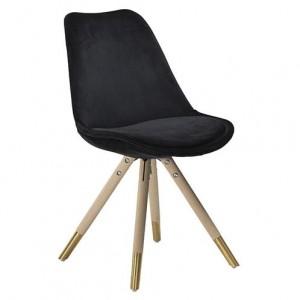 I-Moyenne-12948-chaise-scandinave-en-velours-noir-valdo.net