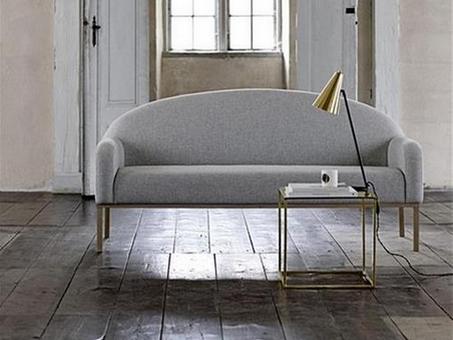 Guide d'entretien : Nettoyer un canapé en tissu