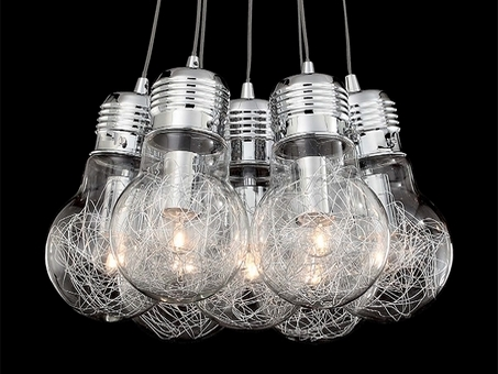 Quelles ampoules choisir ? Nos conseils
