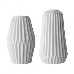 I-Moyenne-11652-vases-geometriques-blanc-design-bloomingville-erode.net