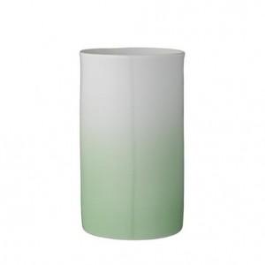 I-Moyenne-12922-vase-cylindrique-degrade-vert-bloomingville-dee.net