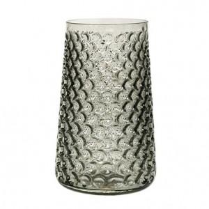 I-Moyenne-14035-vase-en-verre-gris-fume-vintage-bloomingville-bottle.net