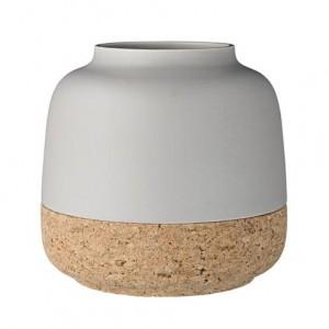 I-Moyenne-14044-vase-scandinave-bloomingville-rond-gris-clair-ruben.net