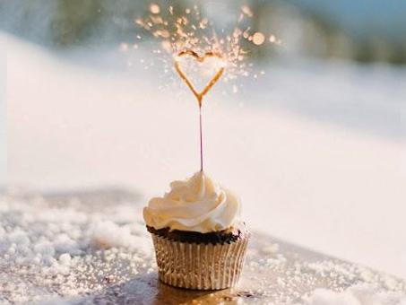 Coup de Coeur Design fête son anniversaire !