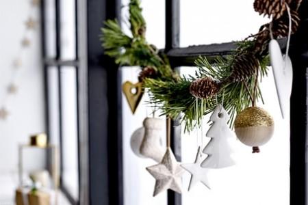 Noël, parfait, idéal, coup de coeur design, liste, check-list, mobilier, meuble, déco