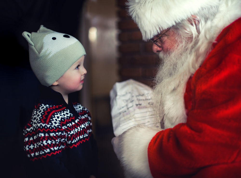 Noel, pere noel, coup de coeur design , check list, cadeaux, organisation, organiser, novembre, décembre