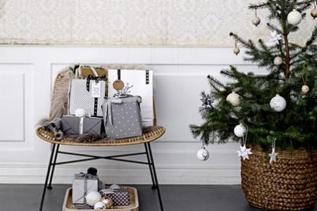 Noel, idees cadeaux, pas cher, original, origiaux, coup de coeur design, décoration, blog, conseils, mobilier