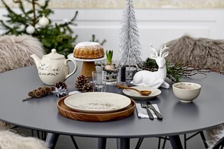 Déco, table, noel, pas cher, astuces, diy, fête de fin d'année, coup de coeur design, décoration, mobilier, blog, design