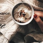 Slide Ambiance Hygge Blog