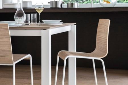 ambiance-chaise-cuisine-imageuneblog