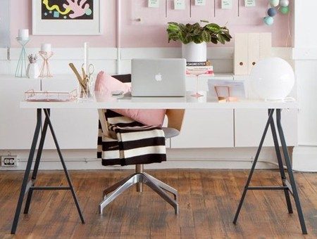 Comment être plus performant au travail ?