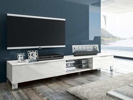 Comment choisir son meuble TV ?