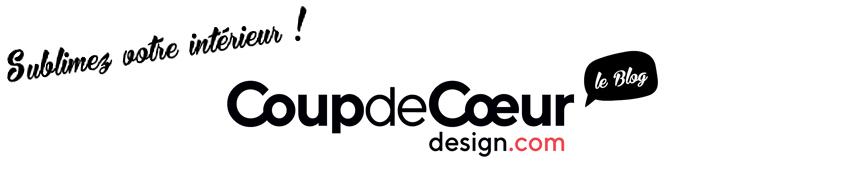 CDC Design