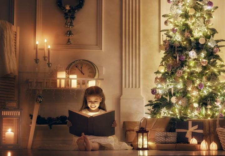 Décoration de Noël : Nos plus belles inspirations